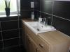 halifaxbathroom2