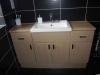 halifaxbathroom3