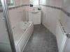pyenestbathroom2